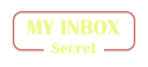My Inbox Secret